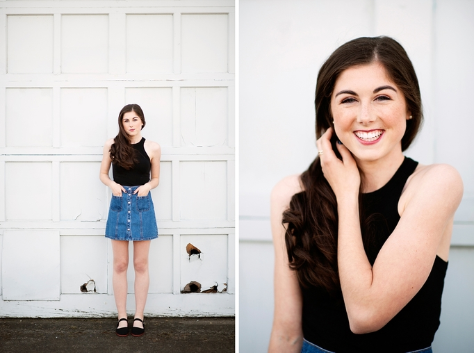 how-to-prepare-for-senior-photos-what-to-pack_0002