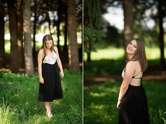 Lakeridge Lake Oswego Senior Photos_0002