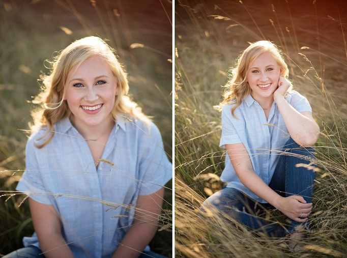 central catholic senior photos_0008