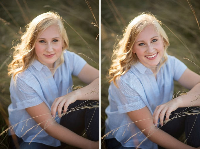 central catholic senior photos_0009
