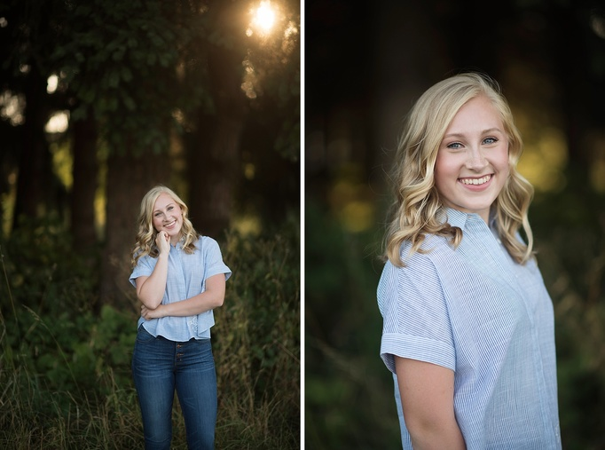 central catholic senior photos_0010